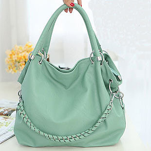 Image of [grlhx120110 zxy]Nice Girl Shoulder Bag Handbag
