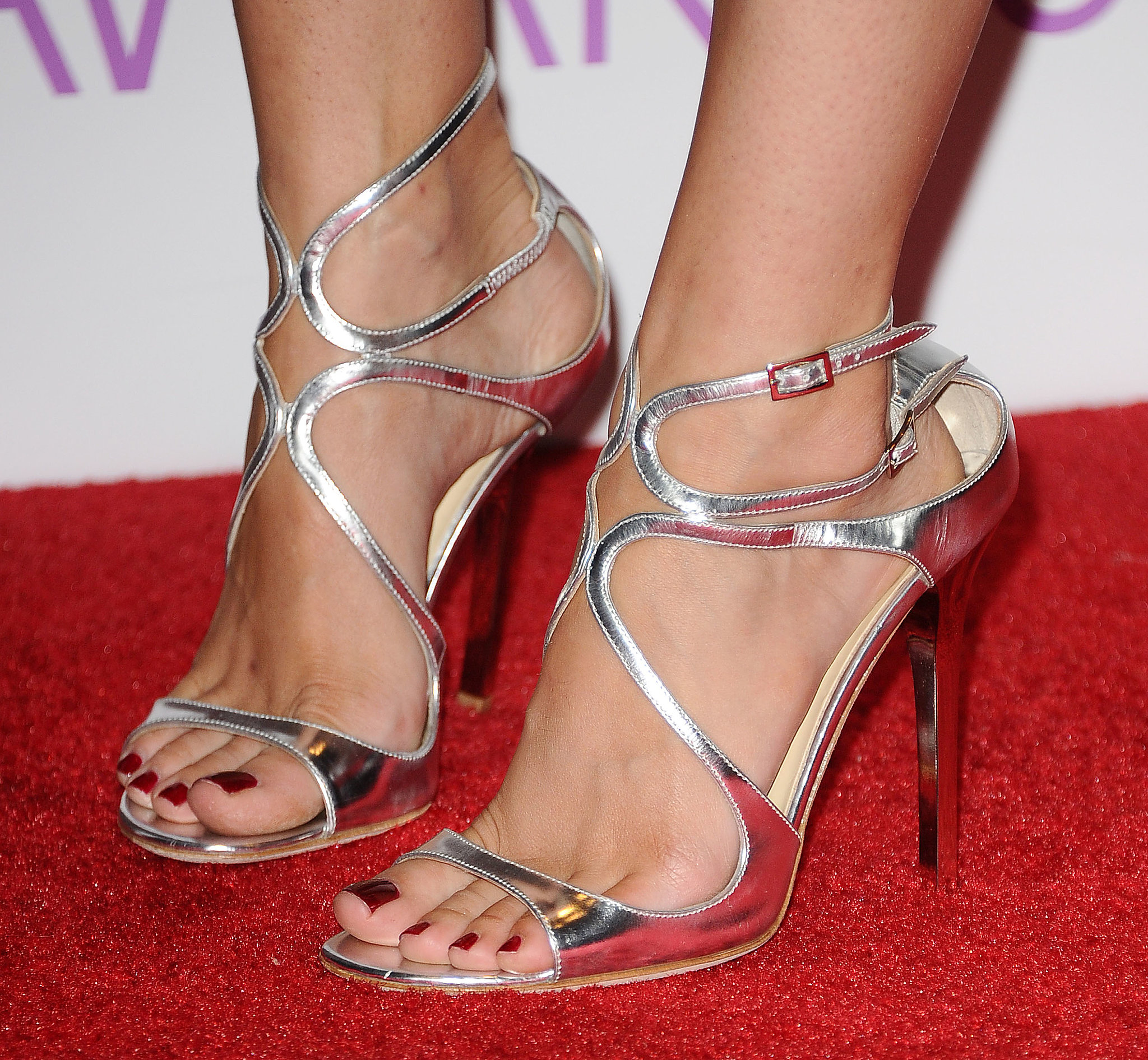 Beth Behrs Feet Beth behrs feet people's