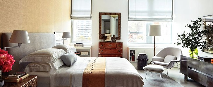 This NYC Pad Needs to Be Pinned — Now!