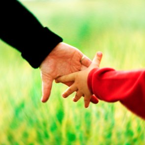 The Part of Parenting We're Too Afraid to Talk About