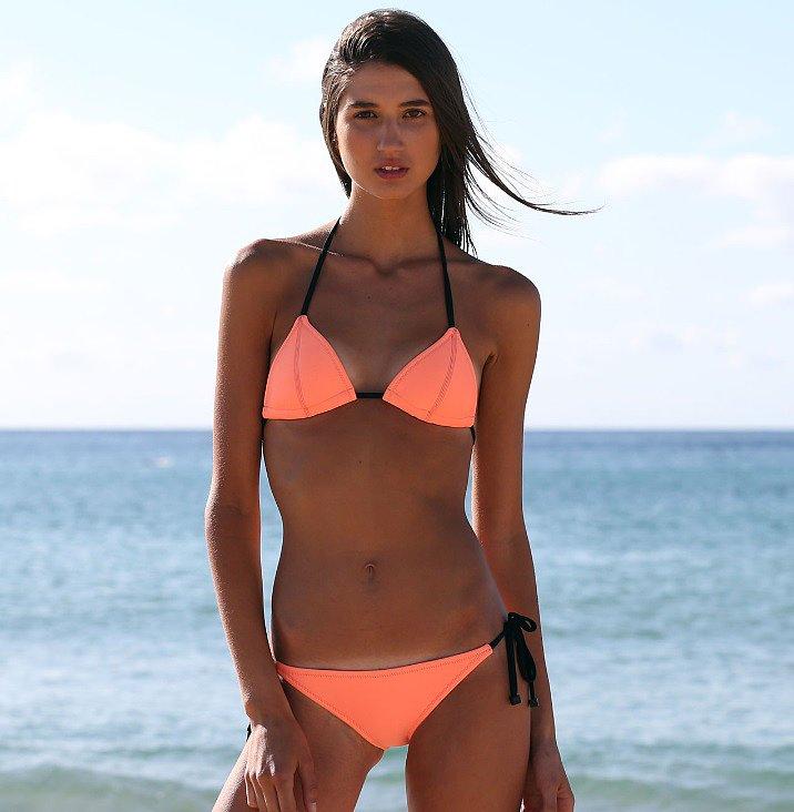triangl swimwear the only bikini brands to know this