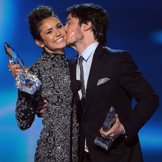 Best Celebrity Pictures Week of Jan. 10, 2014