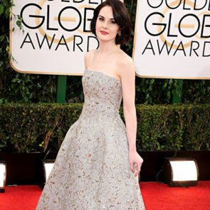 Vote on Your Favorite Golden Globes Red Carpet Looks Here!
