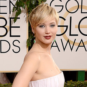 2014 Golden Globe Awards Roundup