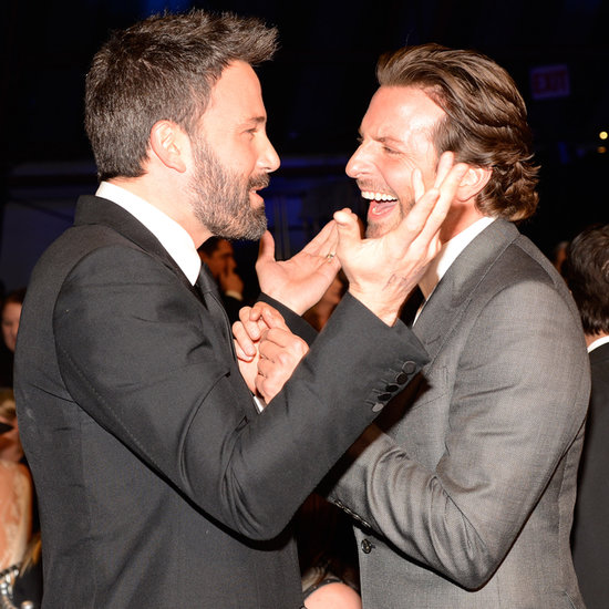 Best Moments From the Critics' Choice Awards