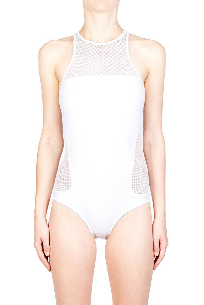 Summer Swimwear Trends