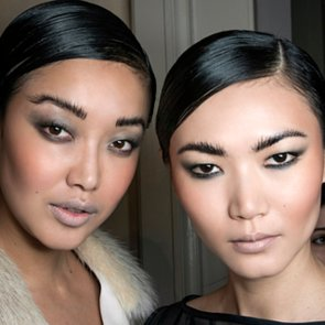 How to Contour and Highlight Like a Makeup Professional