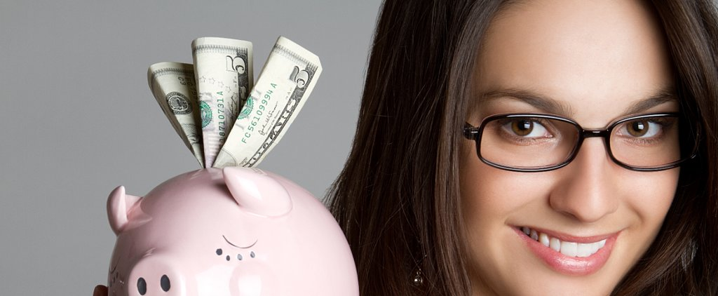 10 Habits of Financially Happy People