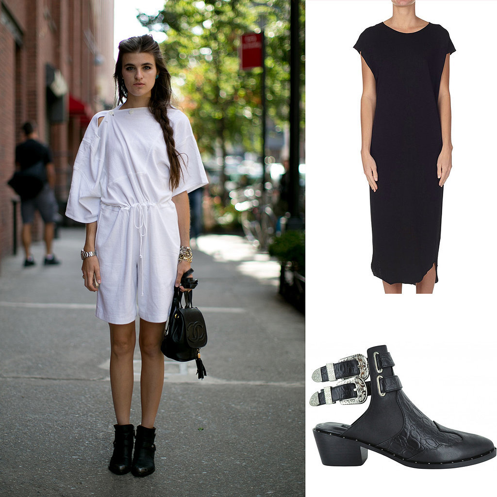2019 year for women- Ankle flat boots what to wear with