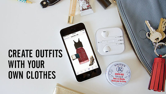 One Download Is All It Takes to Get Cher Horowitz's Closet