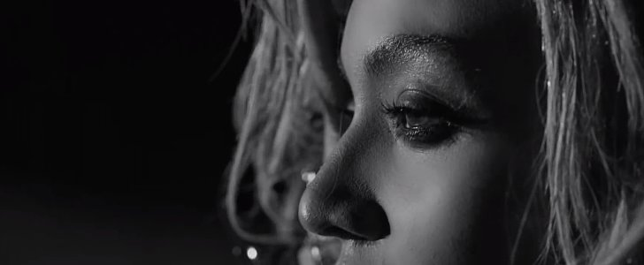 """Get the Minx Manicure From Beyoncé's """"Drunk in Love"""" Video"""