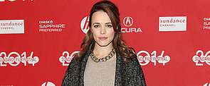 Sundance Is Here, and So Is the Cosy Star-Style Inspiration