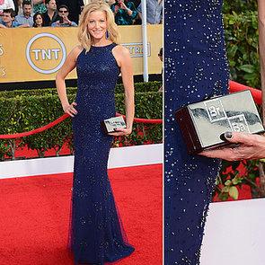 2014 SAG Awards Red Carpet Pictures