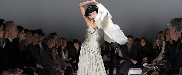 It's Back! Inside Schiaparelli's Couture Comeback