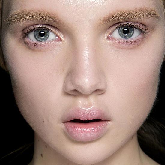 Bee Venom & Blur Creams Biggest Beauty Trends in 2014