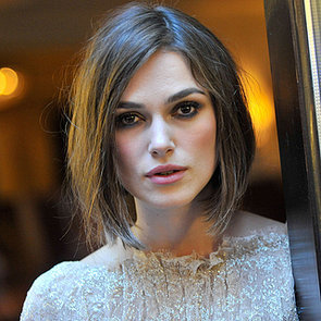 Keira Knightley's Most Gorgeous Red Carpet Moments Ever