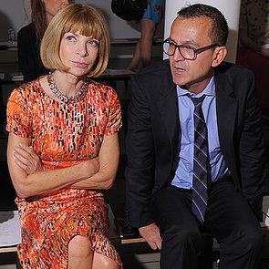 CFDA/Vogue Fashion Fund Gets Its Own TV Series
