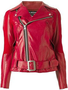 Best Leather Jackets For 2014 | Pictures