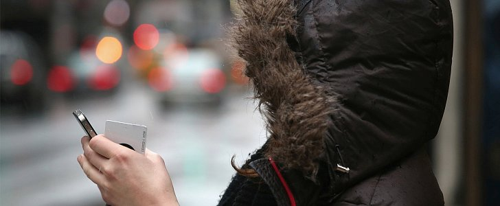 6 Ways to Winter-Proof Your Gadgets