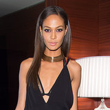 Hot Celebrity Fashion Week of Jan. 20, 2014 | Video