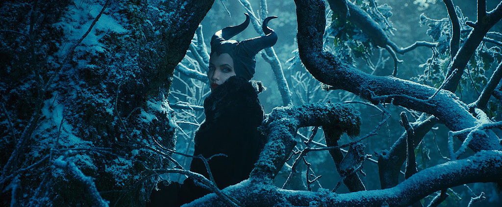 """Lana Del Rey Sings """"Once Upon a Dream"""" in a New Maleficent Teaser"""