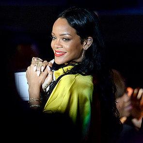 Grammys 2014 Preparties Dresses