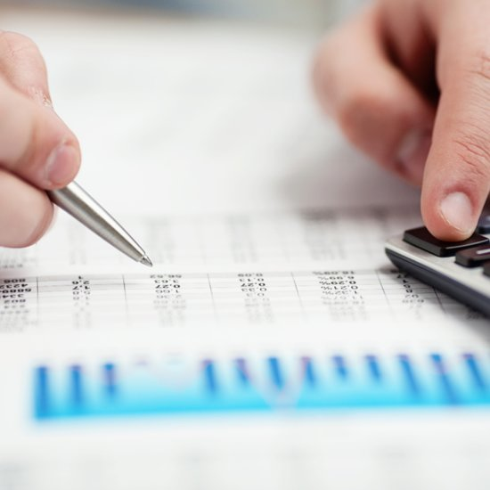 Small Financial Changes You Should Make