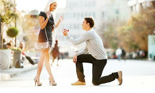SMS for Propose day
