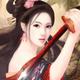 Samurai15321438