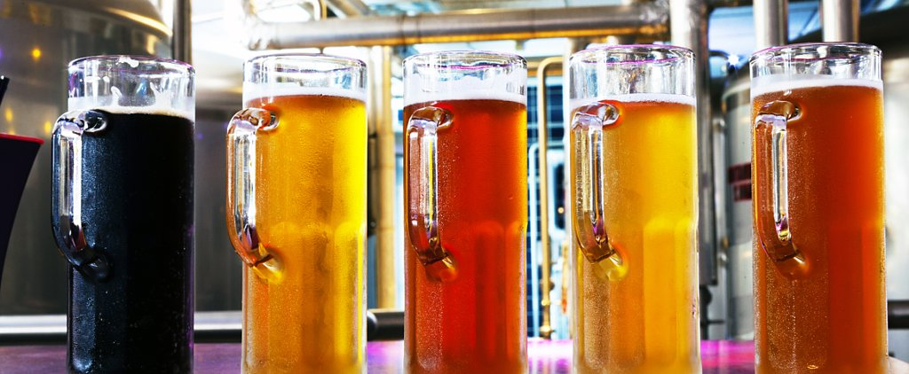 The 10 Best Craft-Beer-Focused Restaurants