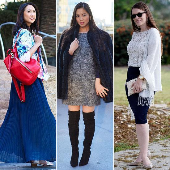 Street Style | Week of Jan. 27, 2014