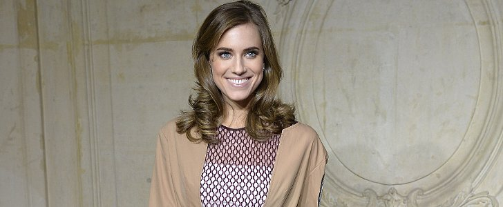 Allison Williams and Laura Brown Are Guaranteed to Make You Laugh