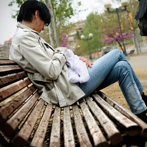 United Arab Emirates Breastfeeding Law