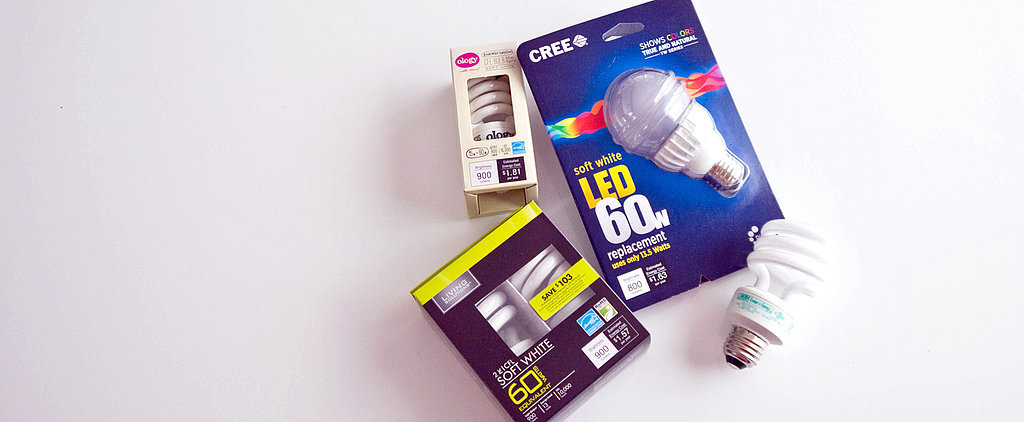 Which Energy-Efficient Lightbulb Offers the Best Soft Glow?