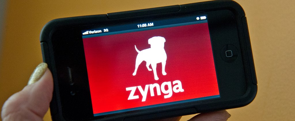 Zynga's Relationship With Facebook Evolves