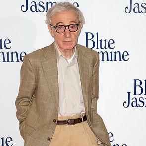 Dylan Farrow Open Letter About Woody Allen