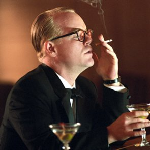 Philip Seymour Hoffman's Best Movie Roles