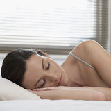 Sleep Poll: How Much Are You Sleeping Each Night?