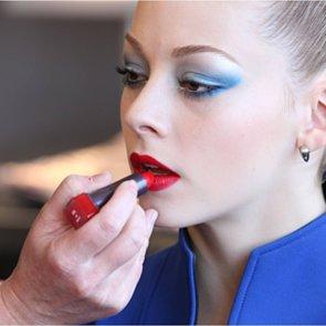 Gracie Gold Beauty Tips | 2014 Winter Olympics