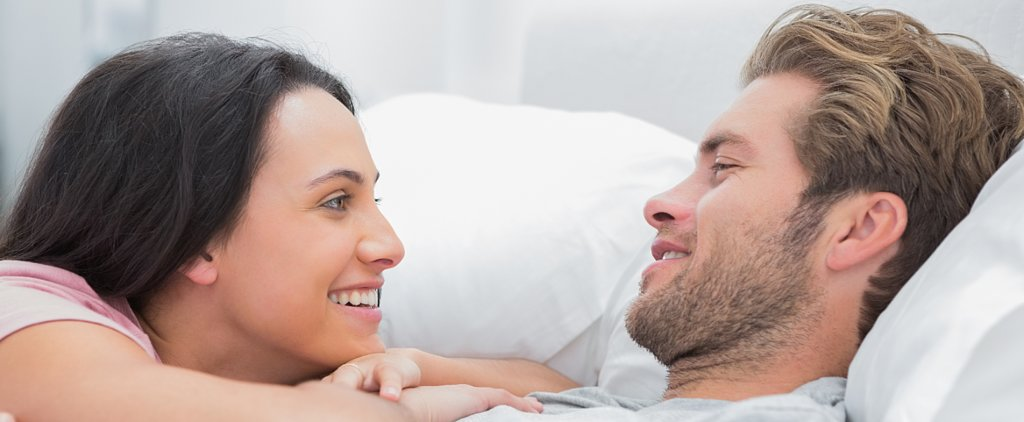 The Compliments Guys Actually Want to Hear From Girls