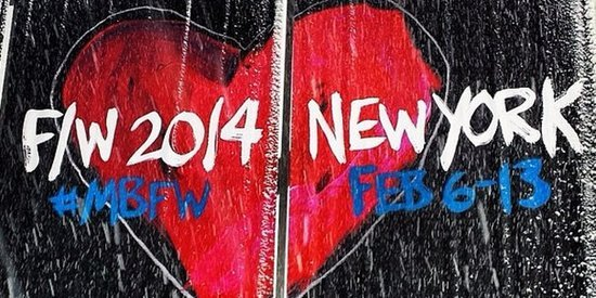 NYFW Fall 2014 Schedule: All The Shows To Know, By Date And Designer