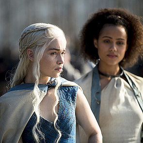 HBO Signs Foxtel Deal For Game of Thrones Exclusivity