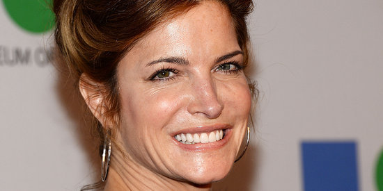 Stephanie Seymour Is Estée Lauder's New 'Modern Beauty'