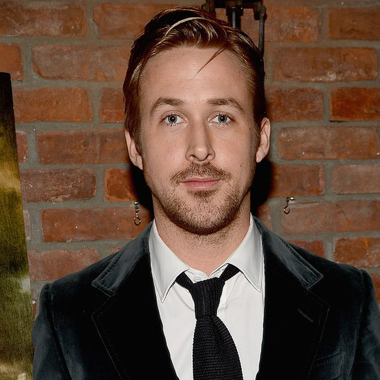 Ryan Gosling Still Dating Eva Mendes