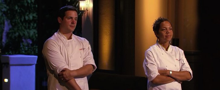 Did the Top Chef Winner Deserve the Title?