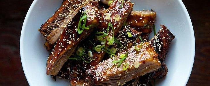 20 Mighty Meaty Recipes That'd Make a Vegan Blush