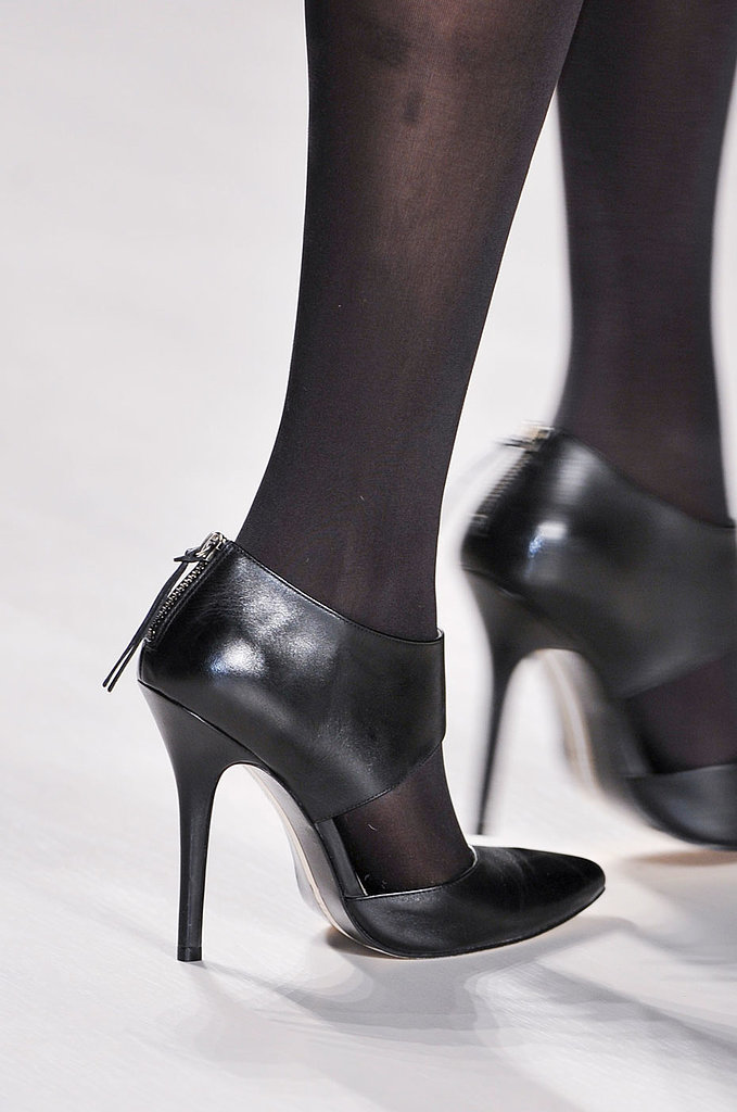 Marissa Webb Fall 2014