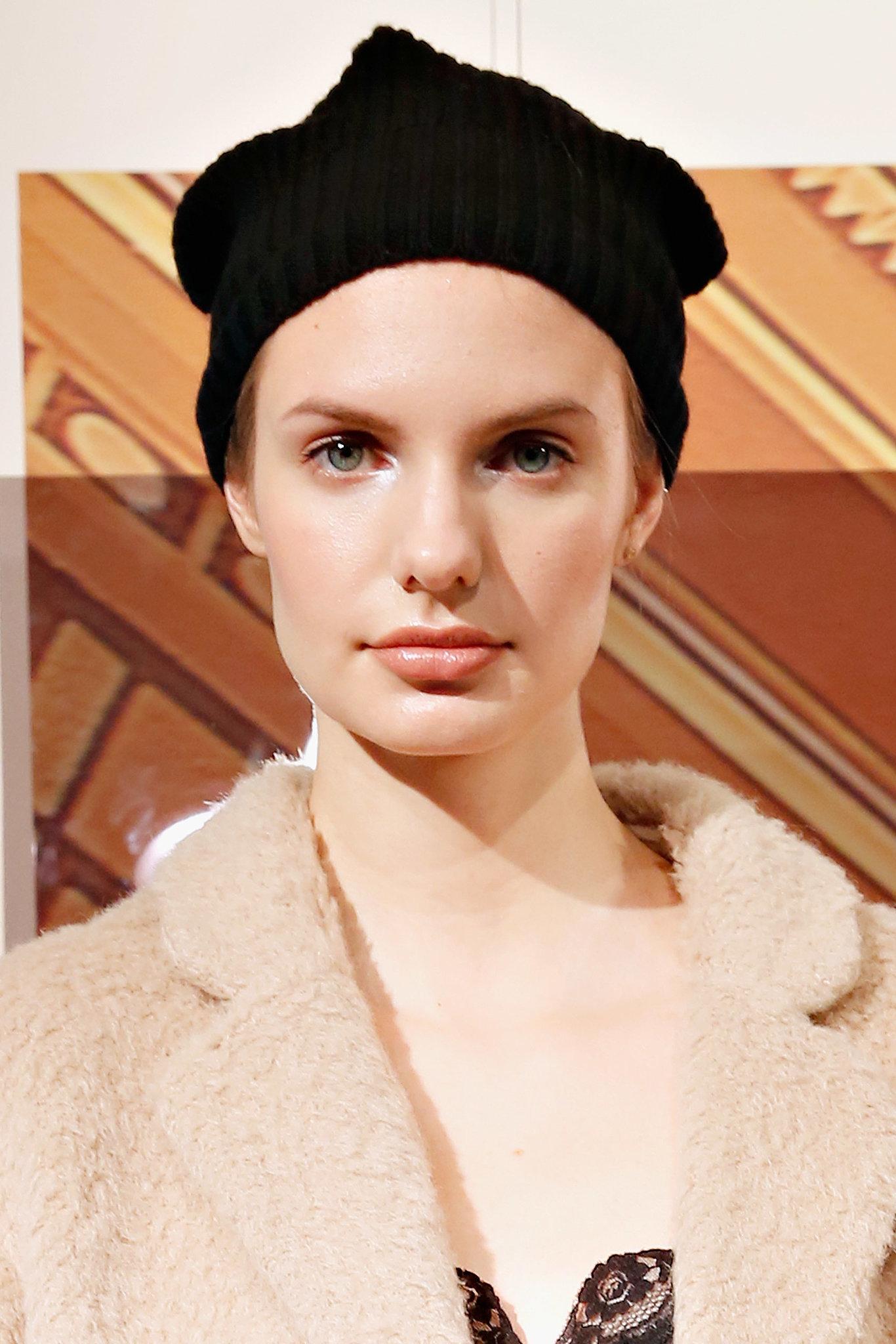 Kate Spade New York Fall 2014