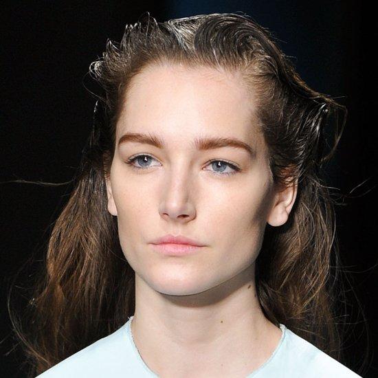 Hair Inspiration: 3.1 Phillip Lim Fall New York Fashion Week