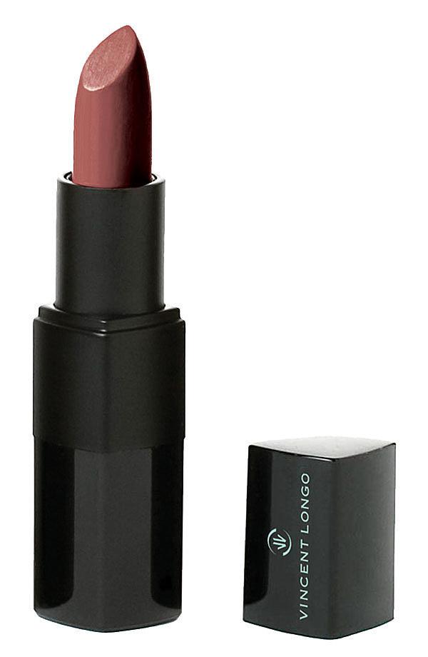 Vincent Longo Lipstain SPF 15 Lipstick